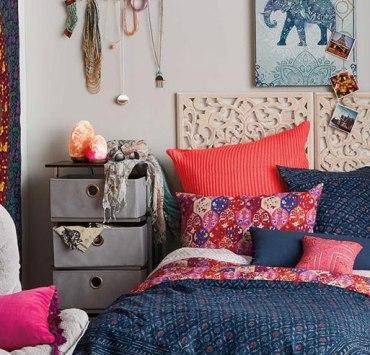 college essentials, College Essentials At Bed Bath And Beyond