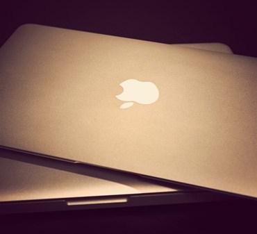 Apple Student Discounts