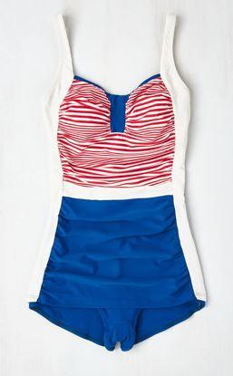 swimwear modcloth 1