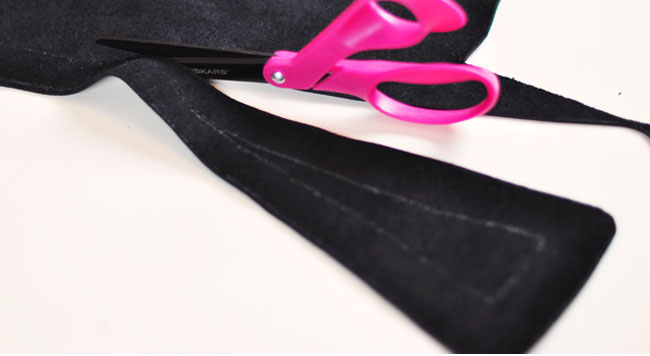 diy leatherbelt11