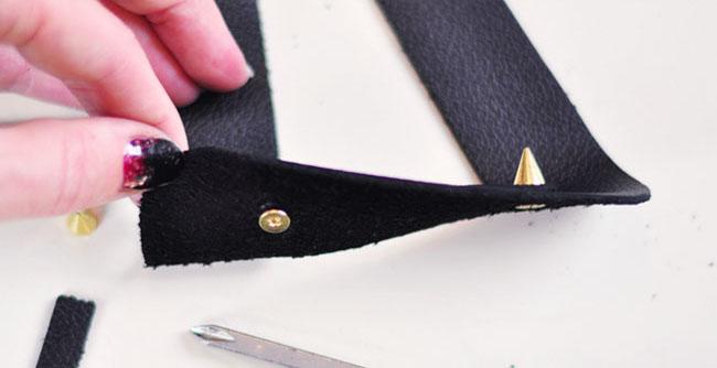 diy leatherbelt6