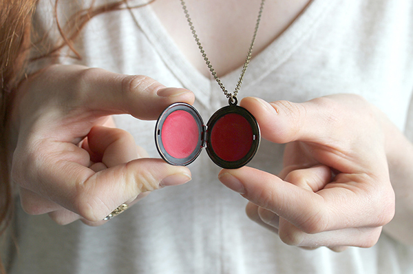 diy lipbalmlocket4