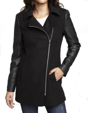 wintercoat14