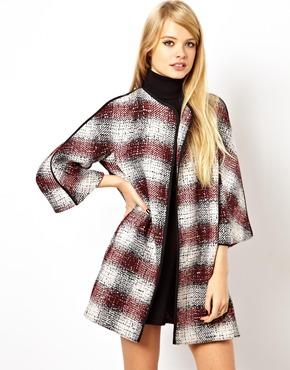 wintercoat18