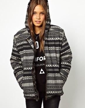 wintercoat20