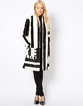 wintercoat23