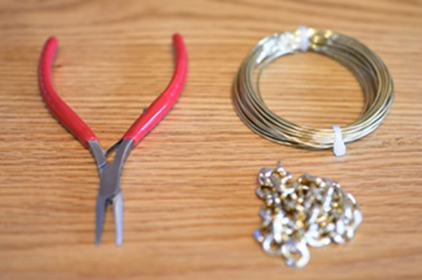 diy chainbracelet1