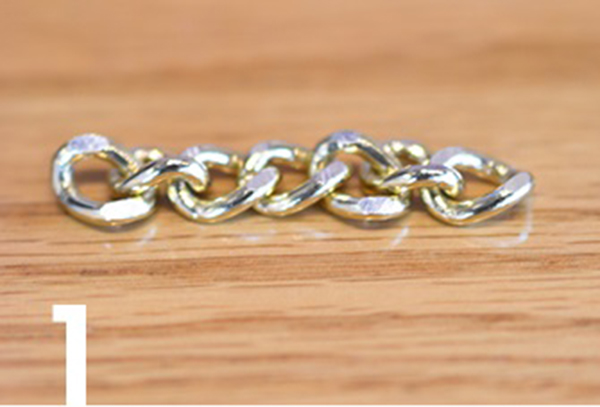diy chainbracelet2