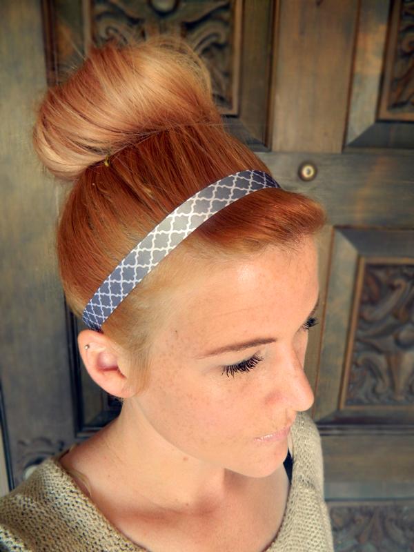 diy ribbonheadband3