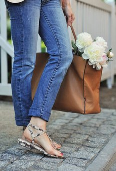 Must-Have-Sandals