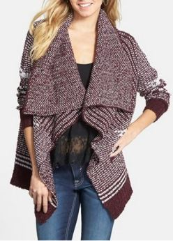 Fall Fashion Finds Under $50