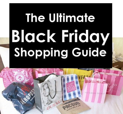 black-friday-shopping-guide