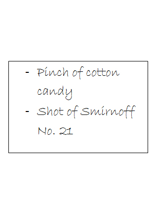 Cotton-Candy-Shots-Recipe