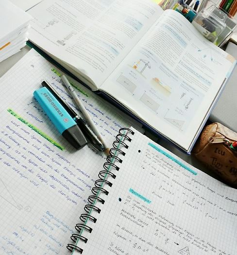 Ace Study Tips - Home   Facebook