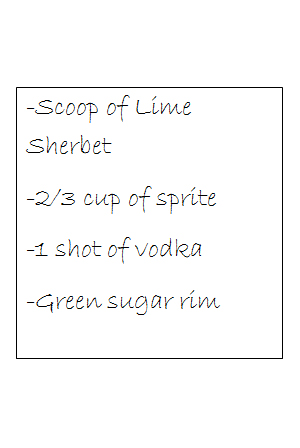 The-Grinch-Recipe