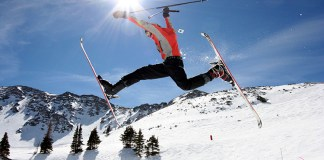 Holidays may be behind us but there is still plenty of winter left and there are plenty of activities that you should be on your winter bucket list!