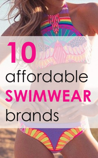 10-affordable-swimwear-brands