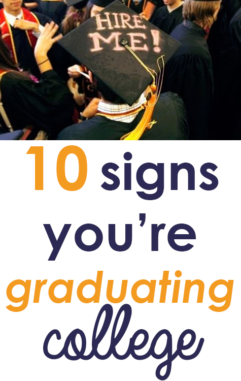 10-signs-you're-graduating-in-may