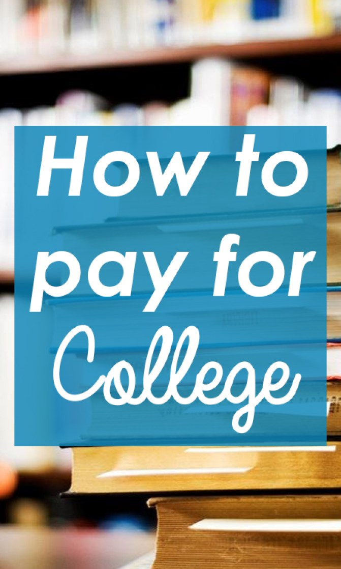 How-to-pay-for-college