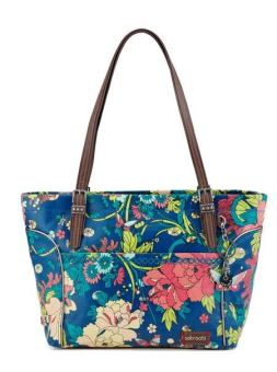 The Perfect Mother's Day Gifts - Sakroots purse