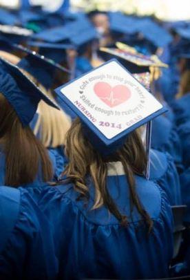 5 Tips to Prepare for College Graduation