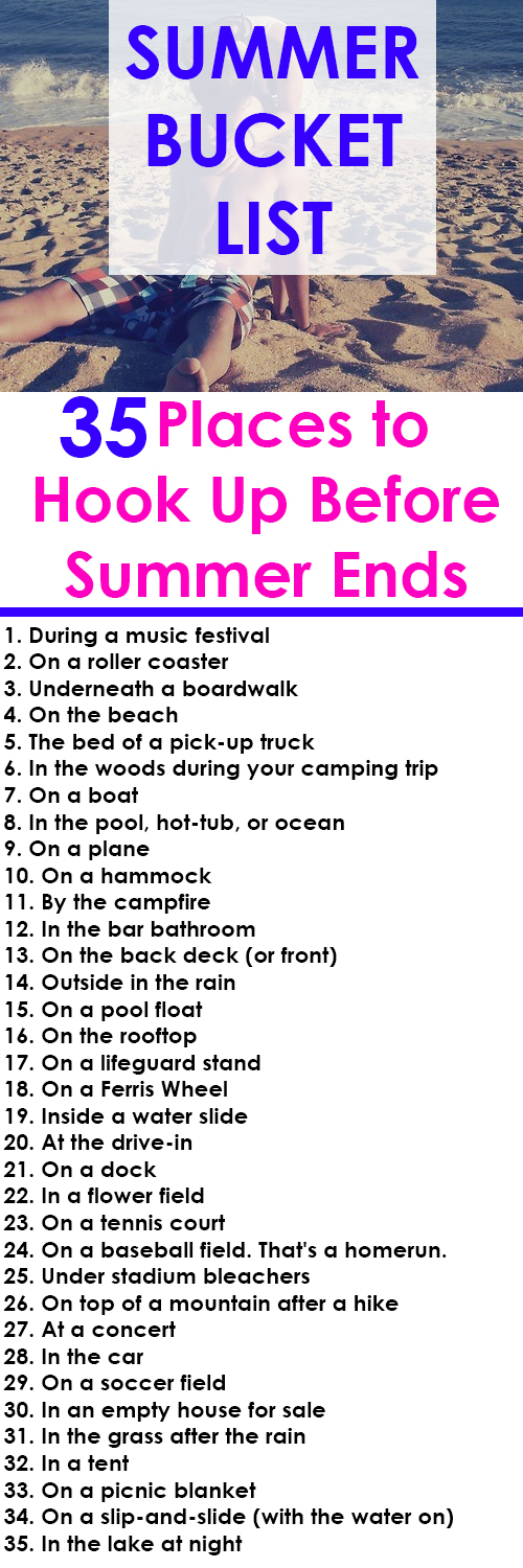 35-places-to-hook-up-this-summer