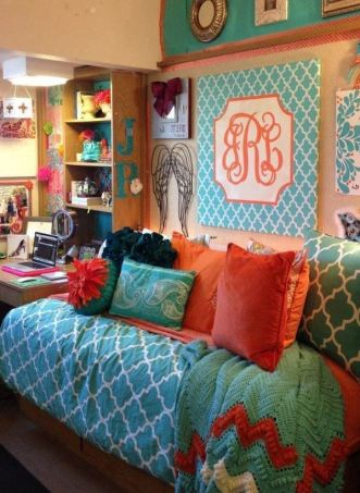 Preppy Room Decor Best 20 Preppy Bedroom Ideas On Pinterest