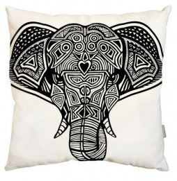 dormify Elephant pillow