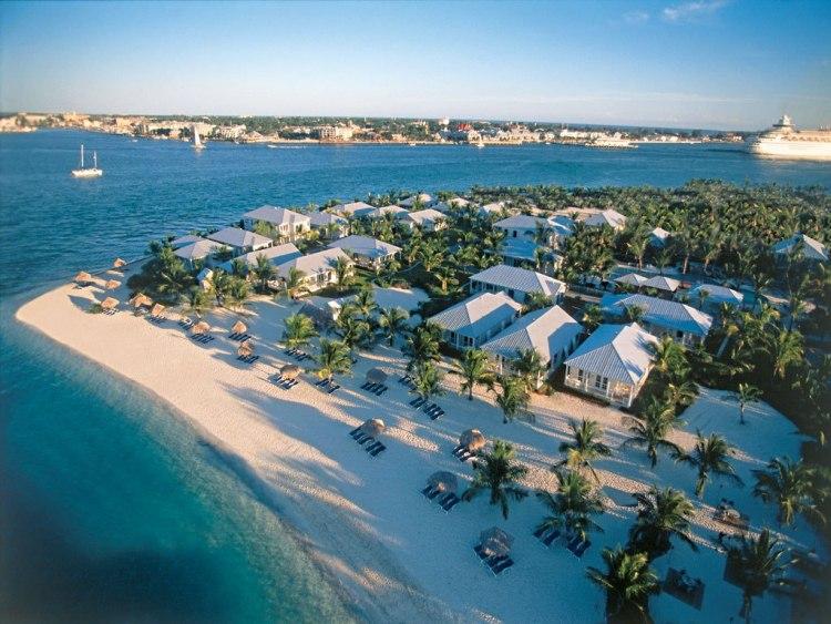 10 Superb Summer Spots In Florida