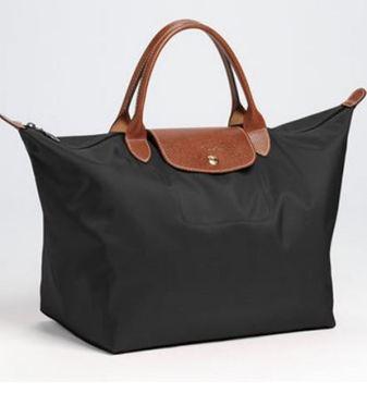 "Longchamp ""Le Pliage"""