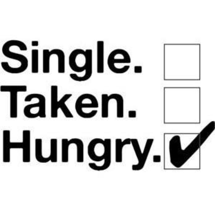 Confirm relationship status