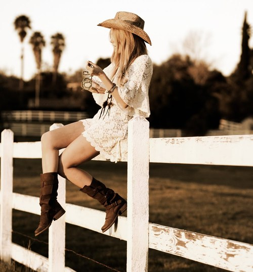 b1213b0a29c8d Country Girl Clothing Boutiques You Didn t Know About - Society19
