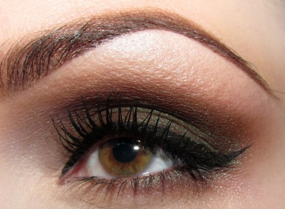 10 Makeup Tips to Cut Down Your Morning Routine