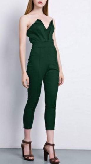 Affordable women jumpsuits