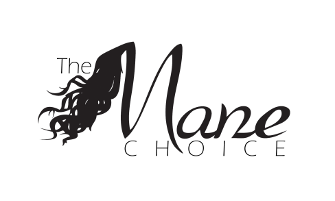 Tips to grow out your natural hair with the Mane Choice
