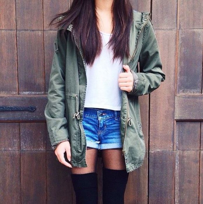 Affordable Fall Essentials for College!