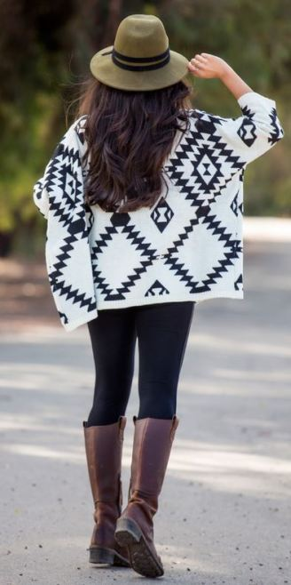 Shop cheap, cute cardigans for the perfect addition to any fall wardrobe!