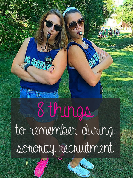 8-things-to-remember-during-recruitment