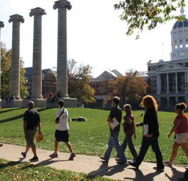 How To Find The Right College, How To Find The Right College For You