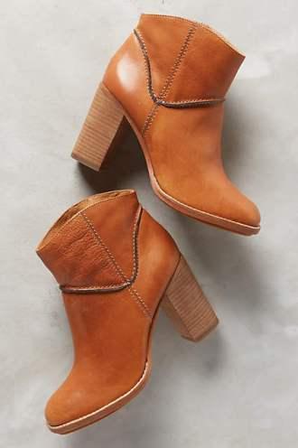 rivette booties