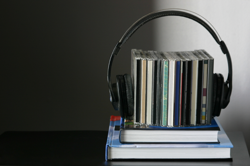 How to Make the Perfect Study Playlist