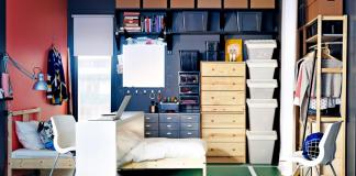 Adjusting to a dorm can be hard for people, especially when it feels nothing like home. These are dorm room essentials that'll make dorming much easier!