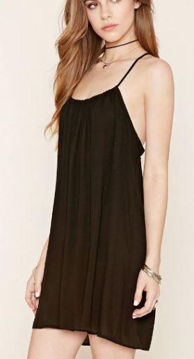 10 Little Black Dresses We Love Society19