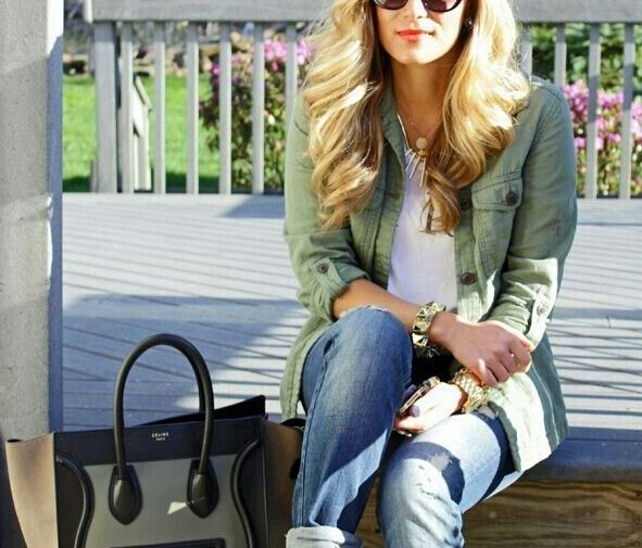 fall outfits, How to Recreate Your Favorite Fall Outfits