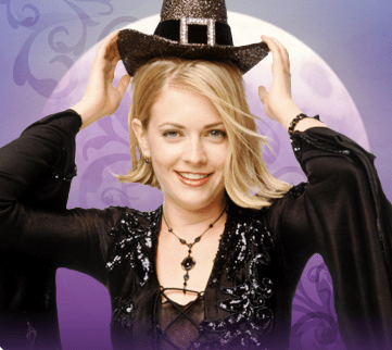 10 Halloween Costume Ideas from Sabrina the Teenage Witch