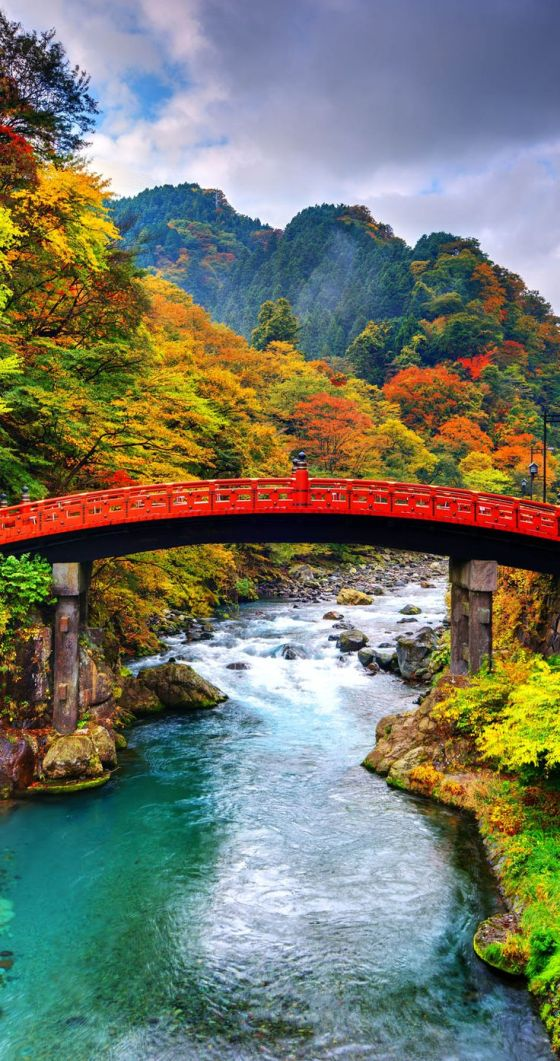 You might not know this about Japan!