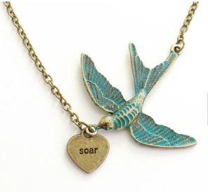 soar-necklace