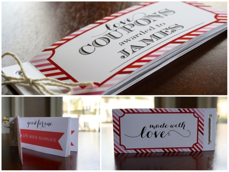 This is one of the best easy diy christmas gifts!