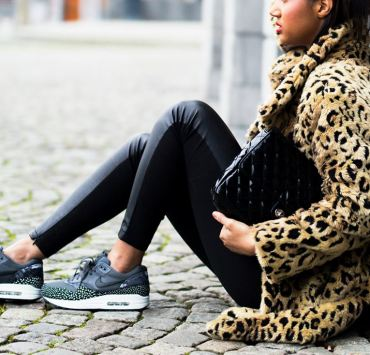 interview, 7 Things You Should Never Wear to an Interview