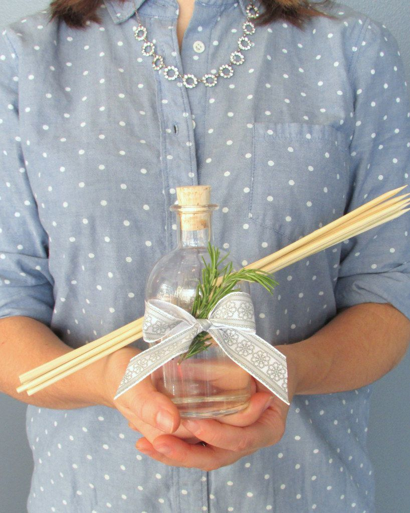 15 Easy DIY Christmas Gifts For Anyone On Your List